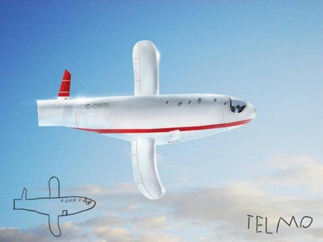 6937160-R3L8T8D-650-Airplane-by-Telmo-Pieper