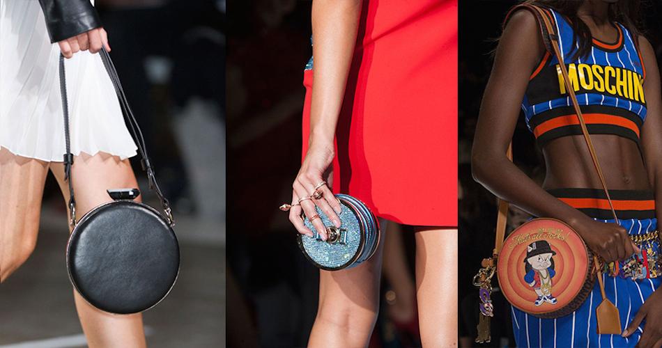 8-bags-summer-trend-2015.