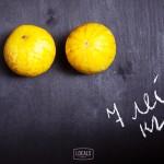 Городской эксперимент: сезонные фрукты, которые можно купить в Молдове на 50 центов