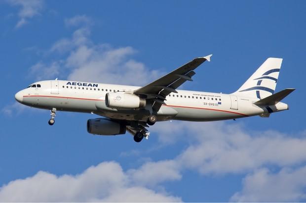 Aegean_Airlines_Airbus_A320_Olivati-2