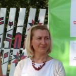 В Молдове пройдёт третий фестиваль «IA MANIA»