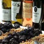 «Вино Молдовы – Живая легенда» теперь и в Милане