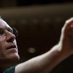 Видео: Трейлер нового фильма о Стиве Джобсе с Майклом Фассбендером