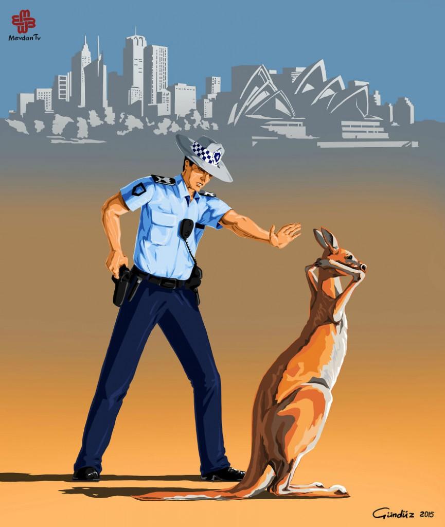 avstraiya-police