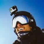 Компания GoPro запустила портал для продажи видеороликов