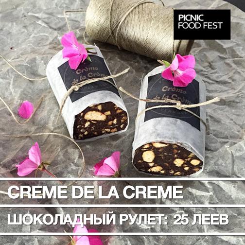 creme5