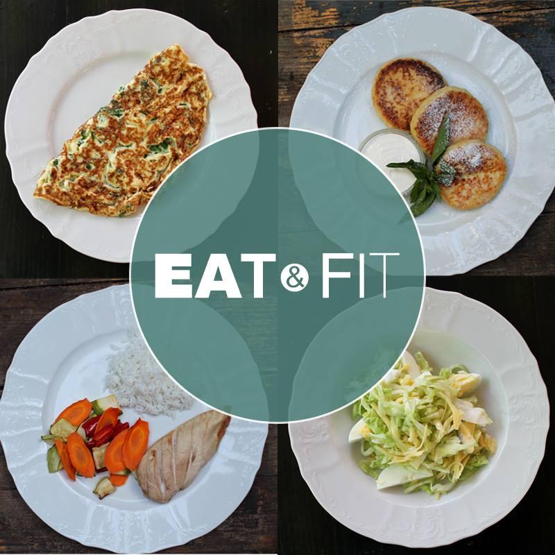 eat-fit6