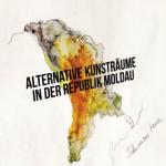 """""""Alternative KunsTräume"""": видео Гёте-Институт об альтернативных пространствах в Молдове"""