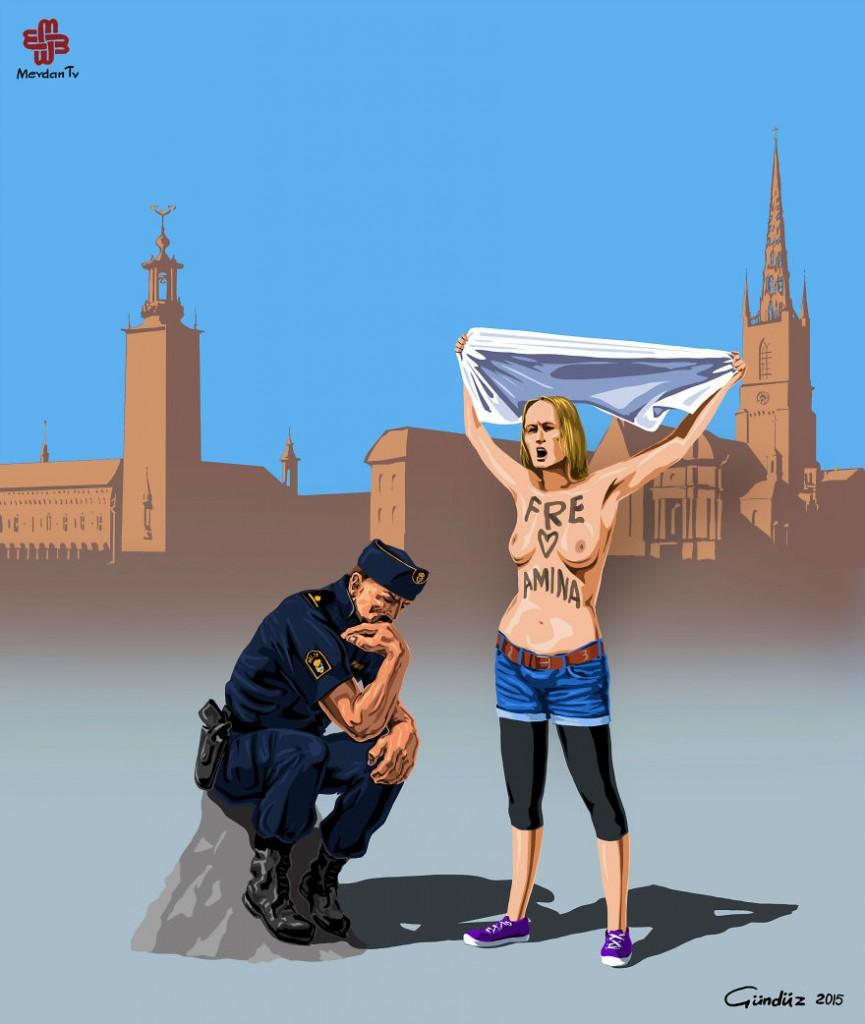 isvec-police