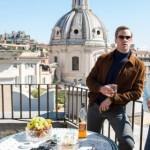 Трейлер нового комедийного боевика Гая Ричи «Агенты А.Н.К.Л.»