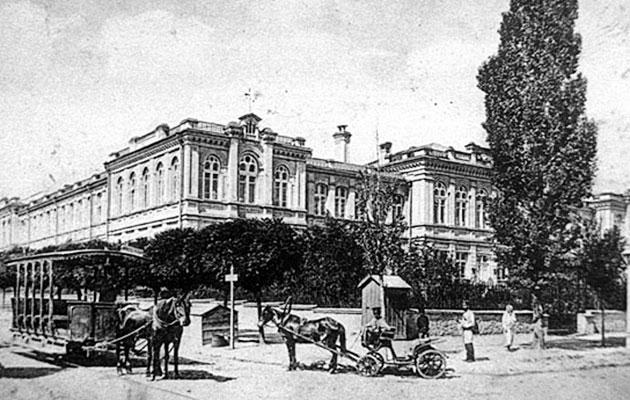 kishinevskij-tramvaj-v-xix-xx-vekah-8433-1