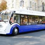 Троллейбус как транспортное средство: стоит ли игра свеч?