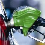 Несколько компаний в Молдове увеличили цену на бензин