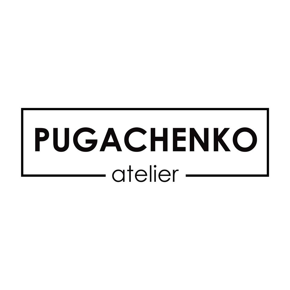 pugachenko