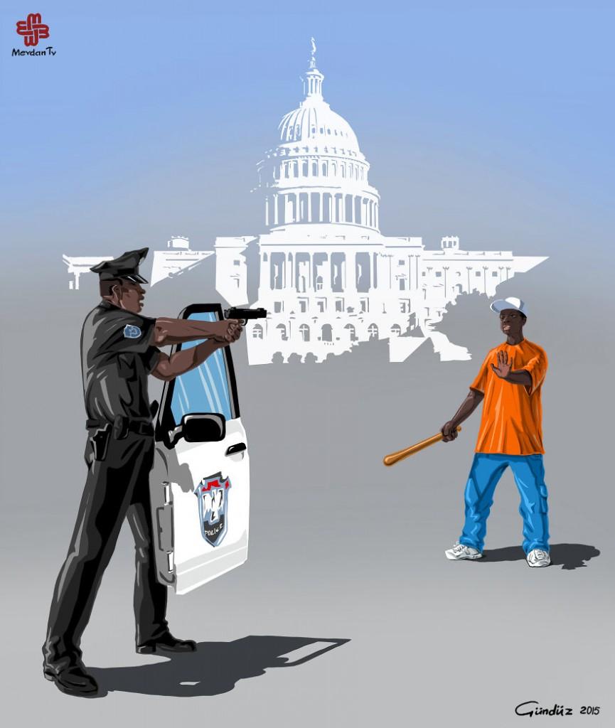 usa-polis