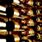 Молдавское вино покорило потребителей из Южной Кореи