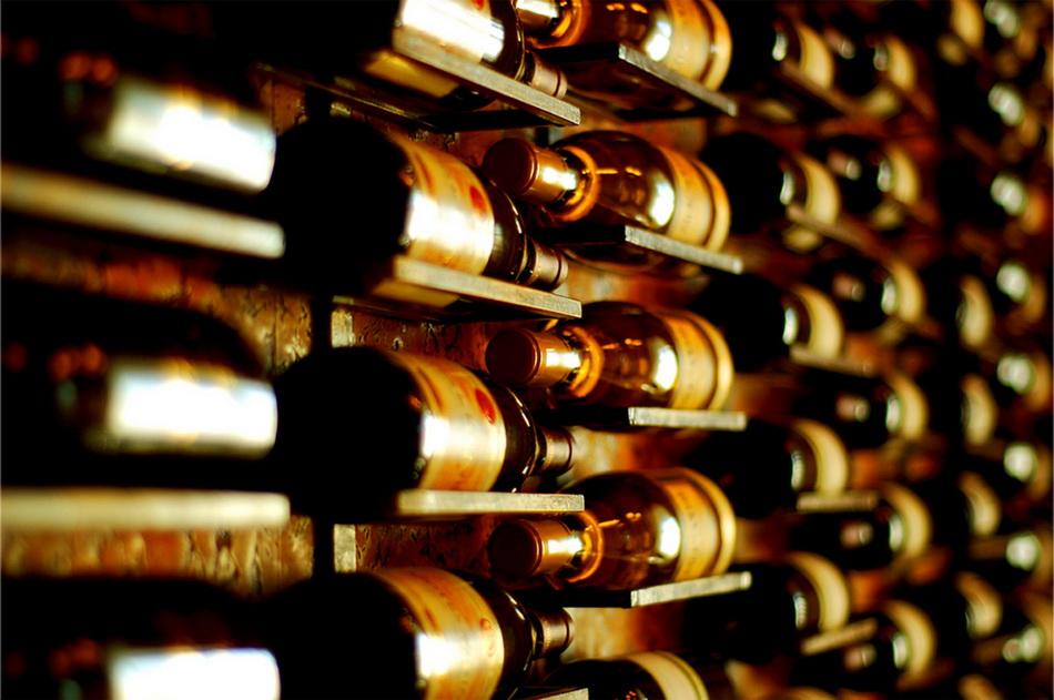 wine-02