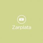 Carla's Dreams записали новый народный хит Zarplata (#Ci-ta-na-na-na)