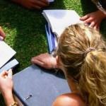 Граждане Молдовы могут подавать заявки на обучение в Швеции