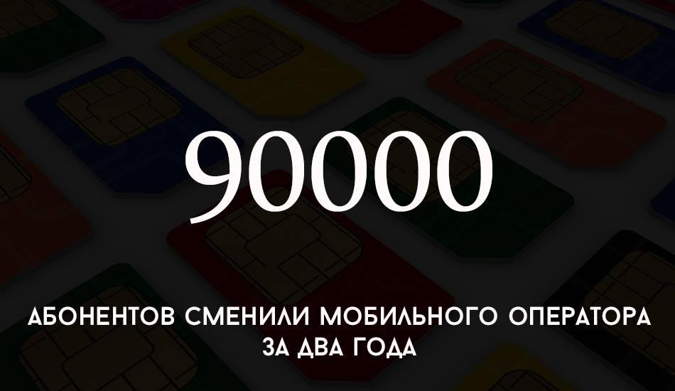 12026457_953171368074941_1369602345_n