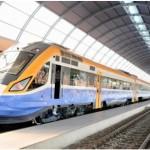 Стоимость билетов на поезд Кишинев-Одесса-Кишинев повысится