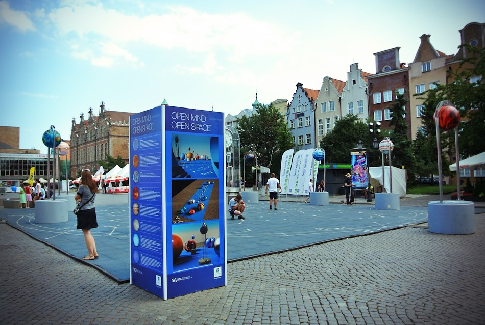 DSC_6983-Gdansk_00edited