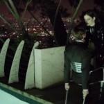 Новое видео: Disсlosure — Magnets ft. Lorde