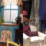 В Лондоне для всех желающих открылась квартира Моники из сериала «Друзья»