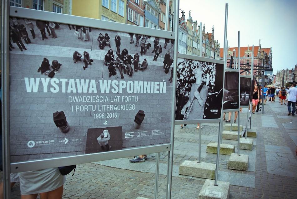 Gdansk_005edited