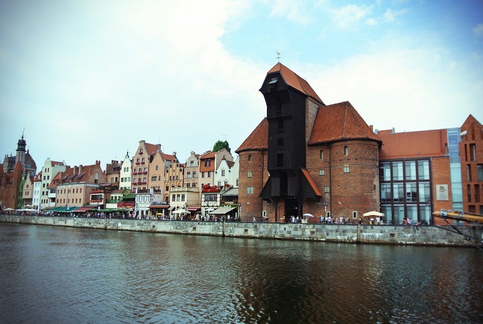 Gdansk_103edited