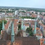 Поехали: 3 дня в Гданьске в декабре за 125 евро из Кишинева