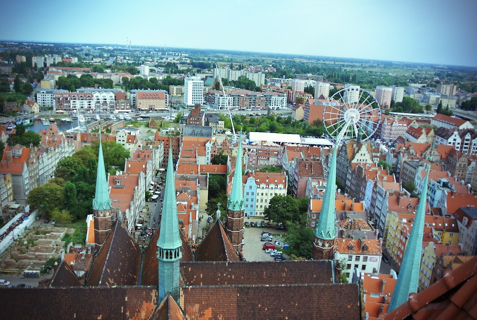 Gdansk_105edited