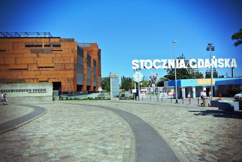 Gdansk_10900edited