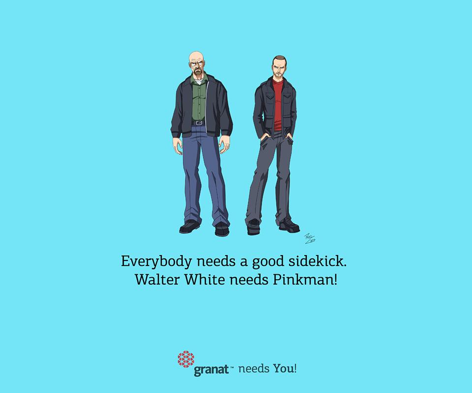 Granat-sidekick-1