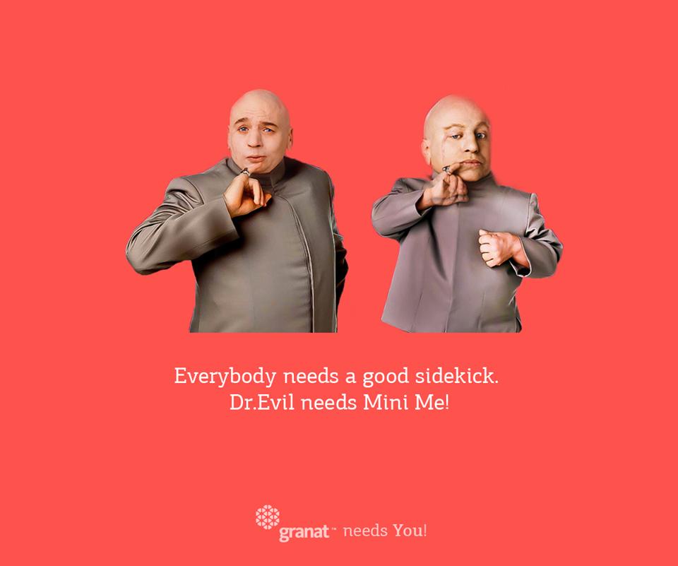 Granat-sidekick-8