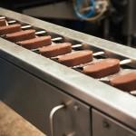Производственный процесс: Как делают эскимо
