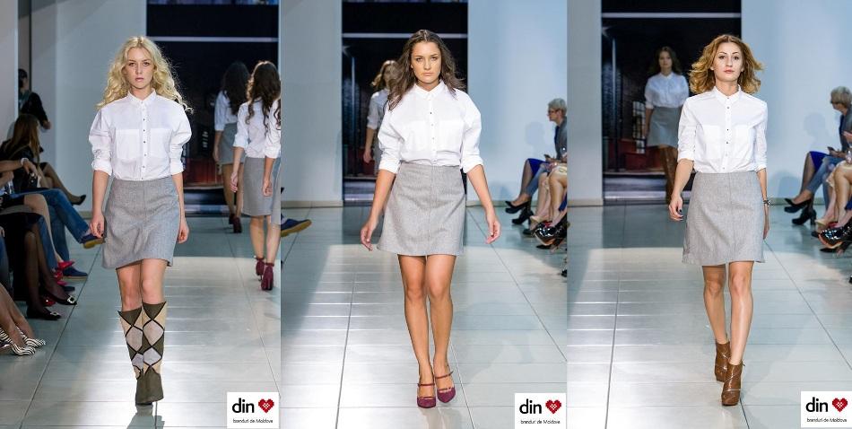 Irka_shoes