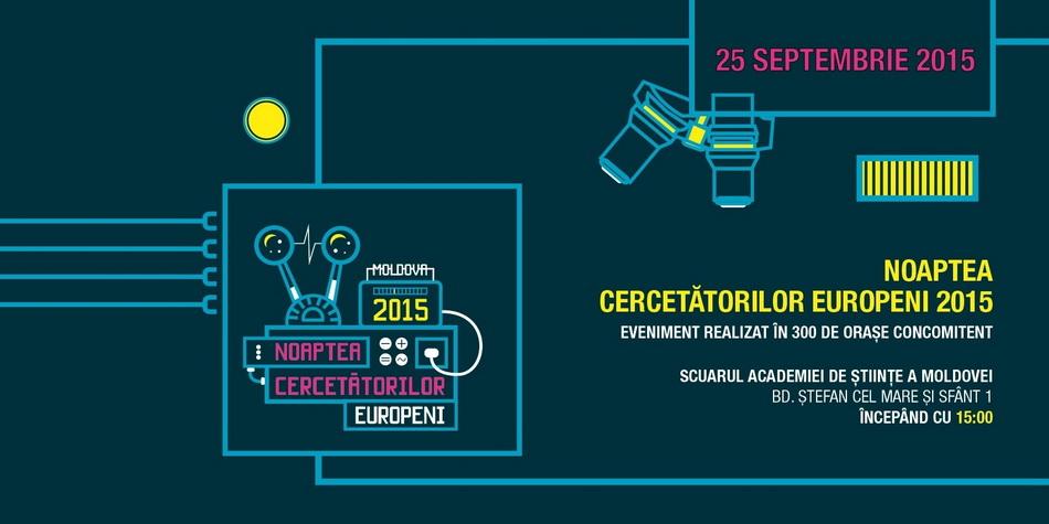 NOAPTEA-CERCETĂTORILOR-EUROPENI-2015