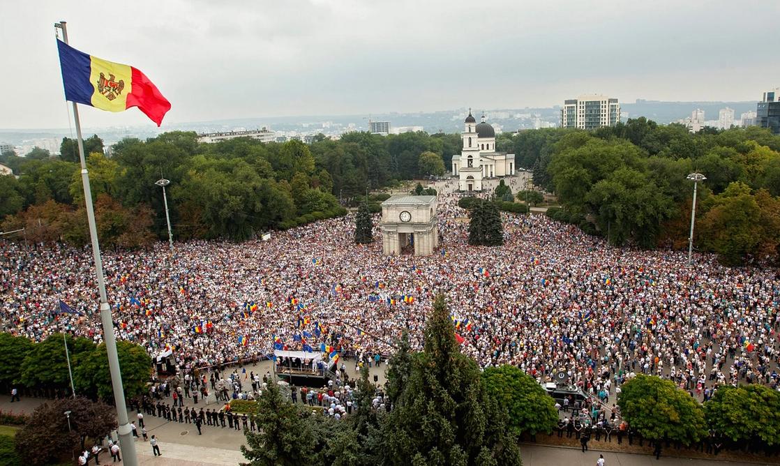 PMAN_Chisinau-protest