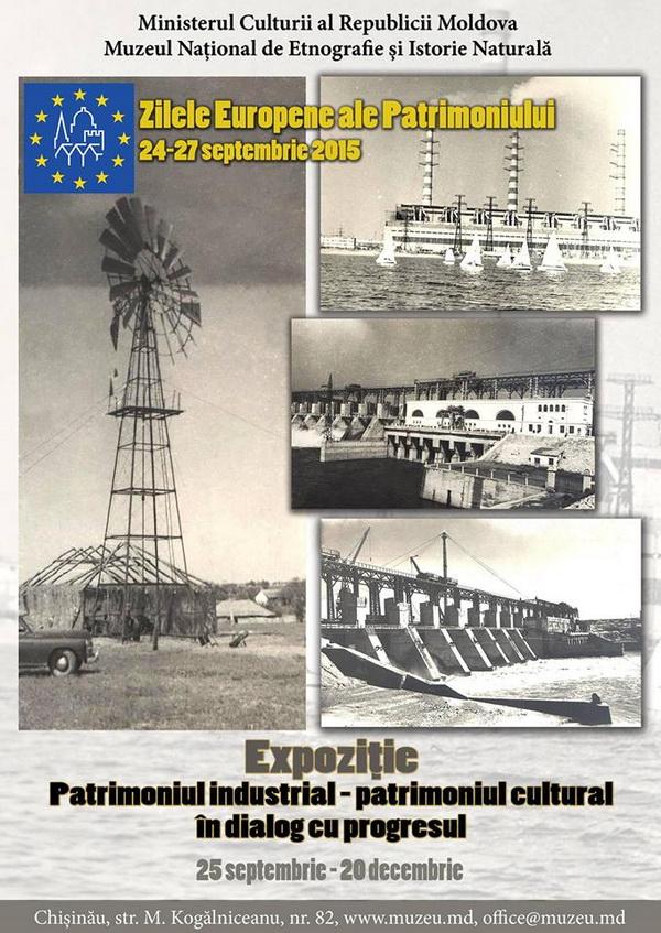 Patrimoniul-industrial