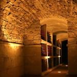 Планы на День вина: гид по винодельням