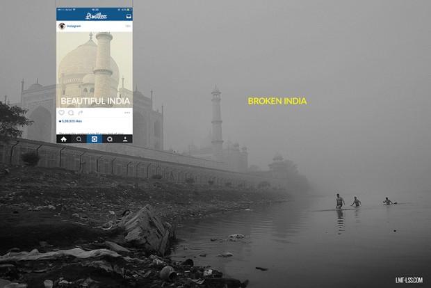 broken-india