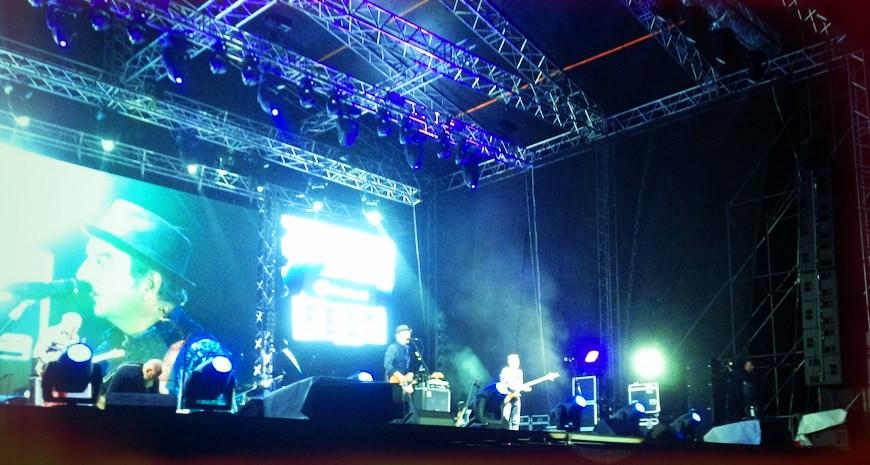 chiaf-concert-chisinau-1edited