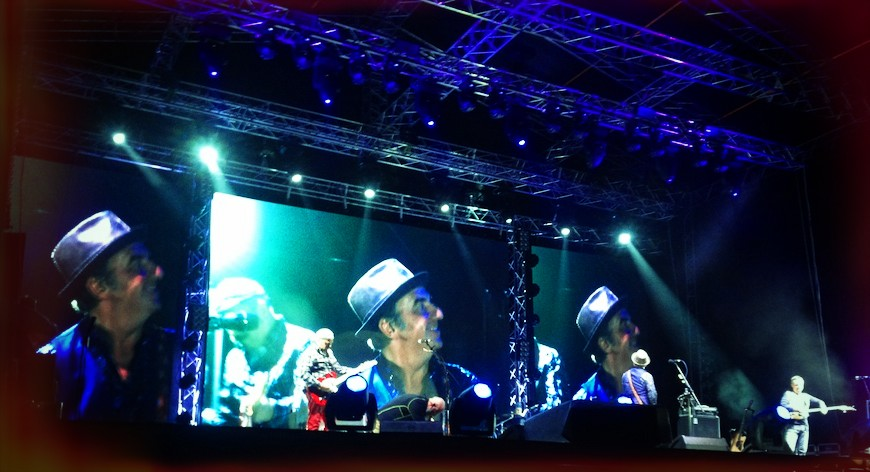 chiaf-concert-chisinau-2edited