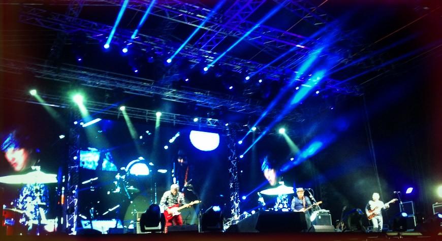 chiaf-concert-chisinau-3edited