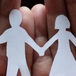 В Великобритании собирают средства для нуждающихся детей Молдовы