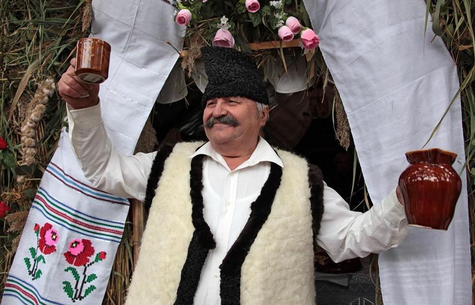 deni-vina-moldova