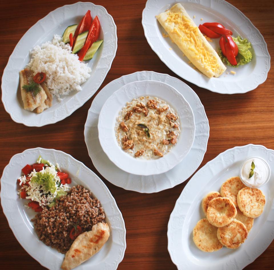 eat-fit-menue-7