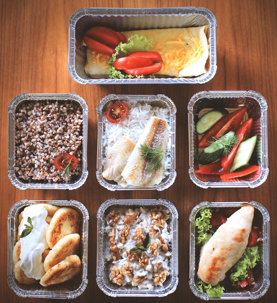 eat-fit-menue-8