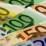Румыния предоставит Молдове 150 миллионов евро в качестве бюджетной поддержки